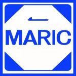 MARIC